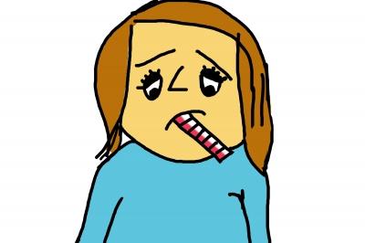 beteg gyerekID-100262242